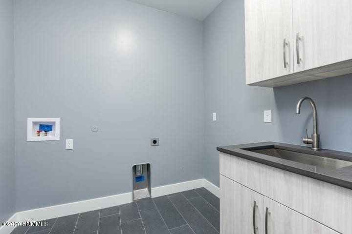 2964 Maddox Loop utility room