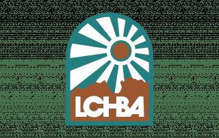 Logo - Las Cruces Home Builders Association