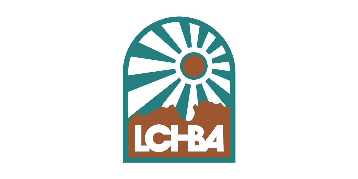 Logo - Las Cruces Home Builders Association